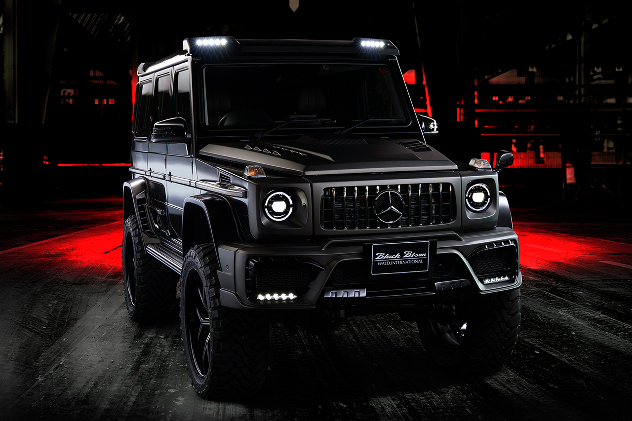 g65 g63 g550 body kit front bumper led drl panamerica grill hood carbon 2013 2014 2015 2016 2017 2018