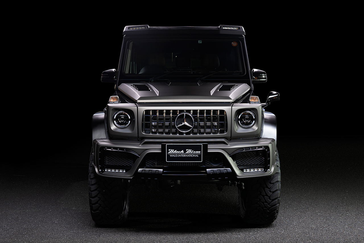 g65 g63 g550 body kit front front bumper led drl panamerica grill hood carbon 2013 2014 2015 2016 2017 2018