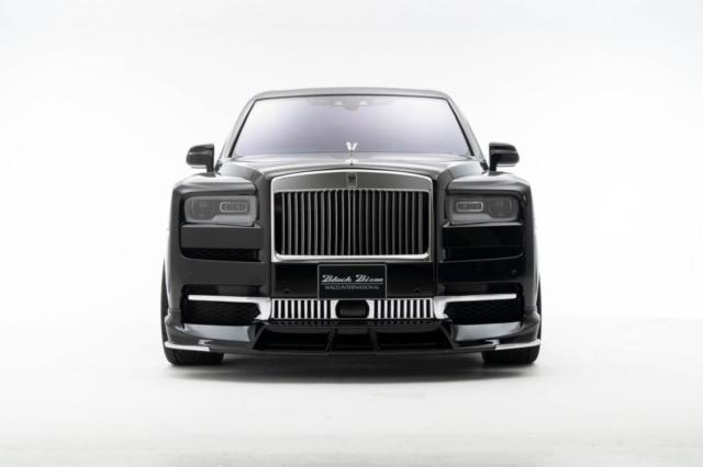 wald-black-bison-rolls-royce-cullinan-body-kit-front-lip-spoiler-front-2019-2020