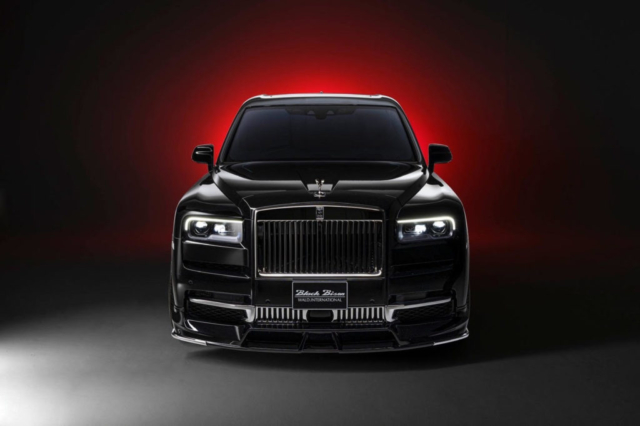 wald-black-bison-rolls-royce-cullinan-body-kit-front-lip-spoiler-front-top-studio-2019-2020
