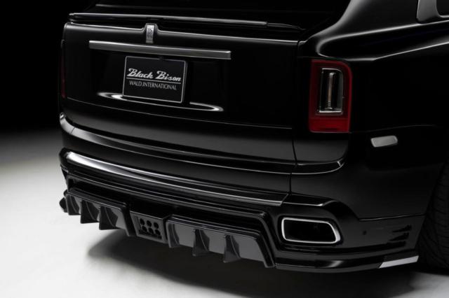 wald-black-bison-rolls-royce-cullinan-body-kit-rear-apron-bumper-studio-2019-2020