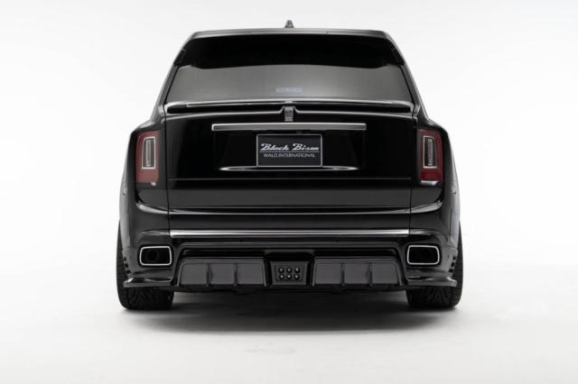 wald-black-bison-rolls-royce-cullinan-body-kit-rear-apron-rear-trunk-spoiler-rear-2019-2020