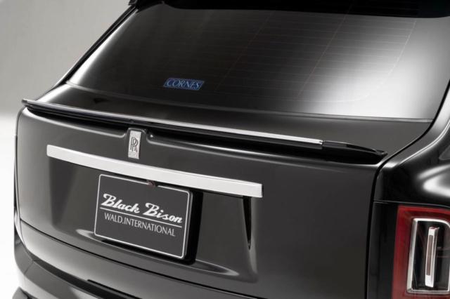 wald-black-bison-rolls-royce-cullinan-body-kit-rear-trunk-spoiler-2019-2020
