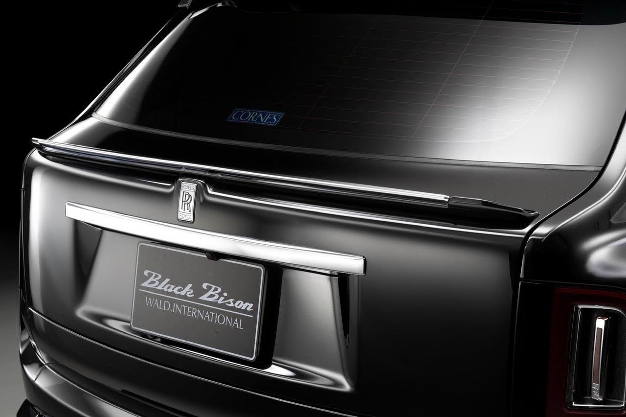 wald-black-bison-rolls-royce-cullinan-body-kit-rear-trunk-spoiler-studio-2019-2020