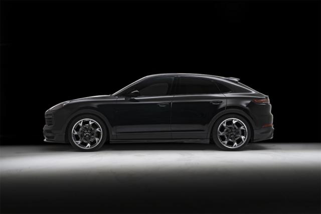 wald-cayenne-coupe-black-bison-side-v12c-wheel-2019-2020-2021